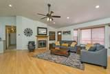 4026 Winterhill Drive - Photo 10