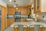 4026 Winterhill Drive - Photo 15