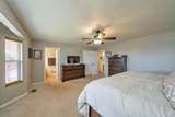 4026 Winterhill Drive - Photo 18