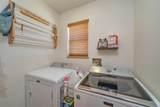 4026 Winterhill Drive - Photo 22