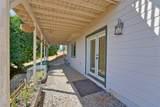 4026 Winterhill Drive - Photo 27