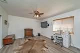 4026 Winterhill Drive - Photo 28