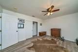 4026 Winterhill Drive - Photo 29