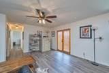 4026 Winterhill Drive - Photo 30