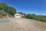 4026 Winterhill Drive - Photo 34