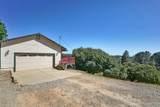 4026 Winterhill Drive - Photo 35