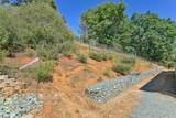 4026 Winterhill Drive - Photo 36