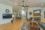 4026 Winterhill Drive - Photo 5