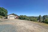 4026 Winterhill Drive - Photo 50