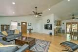 4026 Winterhill Drive - Photo 7
