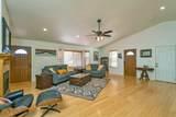 4026 Winterhill Drive - Photo 8