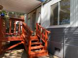 21200 Todd Valley Road - Photo 2
