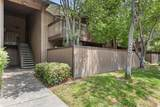 1037 Fulton Avenue - Photo 2