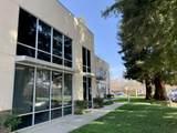 947 Enterprise Drive - Photo 1