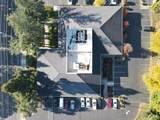 6375 Auburn Blvd - Photo 2