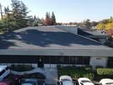 6375 Auburn Blvd - Photo 7