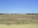3243 Rancho Road - Photo 3