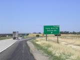 3243 Rancho Road - Photo 5