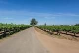 14262 Locust Tree Road - Photo 10
