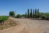 14262 Locust Tree Road - Photo 11