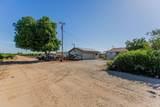 14262 Locust Tree Road - Photo 41