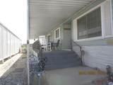 2505 Jackson Avenue - Photo 3