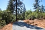 31 Los Robles Road - Photo 10
