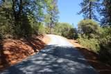 31 Los Robles Road - Photo 11