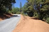31 Los Robles Road - Photo 12
