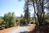 31 Los Robles Road - Photo 13