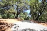 31 Los Robles Road - Photo 2