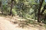 31 Los Robles Road - Photo 28