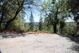 31 Los Robles Road - Photo 3