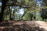 31 Los Robles Road - Photo 4