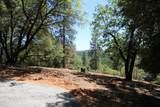 31 Los Robles Road - Photo 5