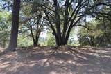 31 Los Robles Road - Photo 6