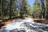 31 Los Robles Road - Photo 7