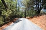 31 Los Robles Road - Photo 8
