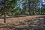 13233 Woodstock Drive - Photo 9