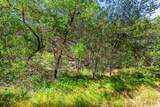 2188 Loch Way - Photo 9