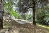 19314 Ridge Drive - Photo 29