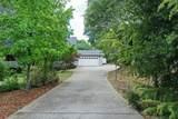 19314 Ridge Drive - Photo 35