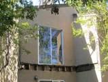 4332 Pacific Avenue - Photo 10