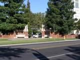 4332 Pacific Avenue - Photo 12
