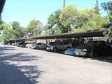 4332 Pacific Avenue - Photo 9