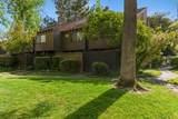 649 Woodside Sierra - Photo 8