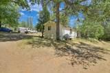 13029 Yuba Nevada Road - Photo 11