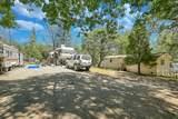 13029 Yuba Nevada Road - Photo 13