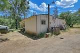 13029 Yuba Nevada Road - Photo 22