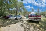 13029 Yuba Nevada Road - Photo 24